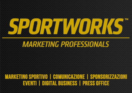 sportworks.it