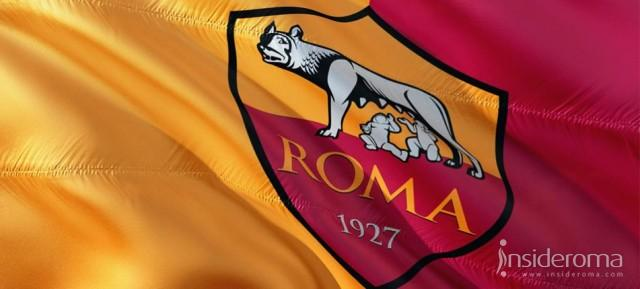 AS Roma Penalty Contest: i quarti di finale (VIDEO!)