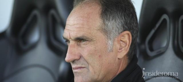 GUIDOLIN: