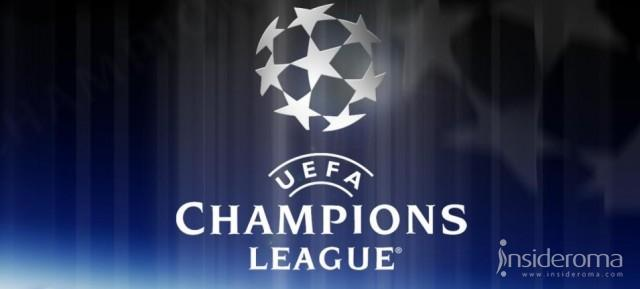 Champions League, la Juve perde 2-1 in casa con lo United. Larga vittoria del Real a Plzen
