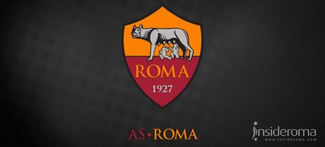 Nasce l'account della Roma in lingua Swahili (video)