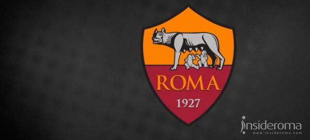 Deloitte Football Money League, Roma tra i primi venti club al mondo per fatturato
