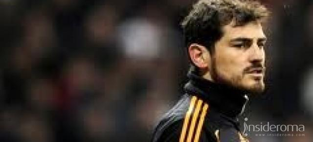 Real Madrid, Casillas è stufo. Arsenal e City lo tentano
