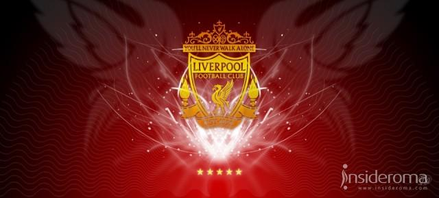 Il Liverpool si espande in India