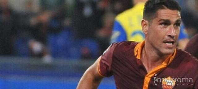 Borriello verso il West Ham. Frenata Montoya