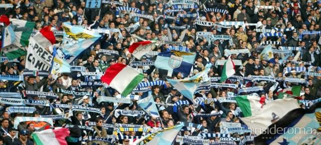 Vincere oppure