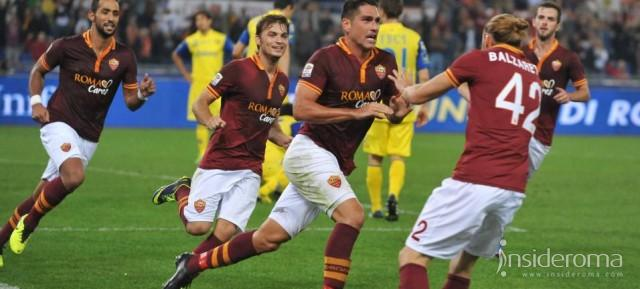 Borriello-West Ham manca solo la firma