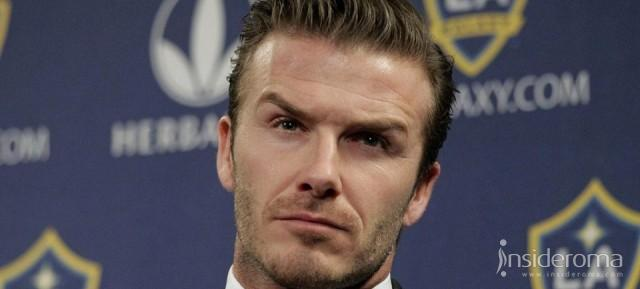 MLS - Beckham a Miami da proprietario