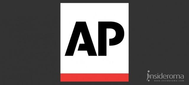 Classifica settimanale della ASSOCIATED PRESS. La Roma e Destro nella classifica dei grandi.