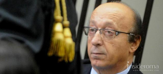 Moggi-Taormina: clamorosa lite in radio (VIDEO)
