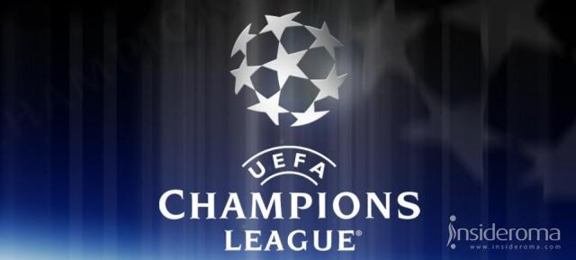 Champions League. Atletico Madrid e Bayern Monaco ai Quarti