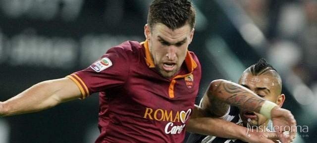 Bollettino medico Strootman