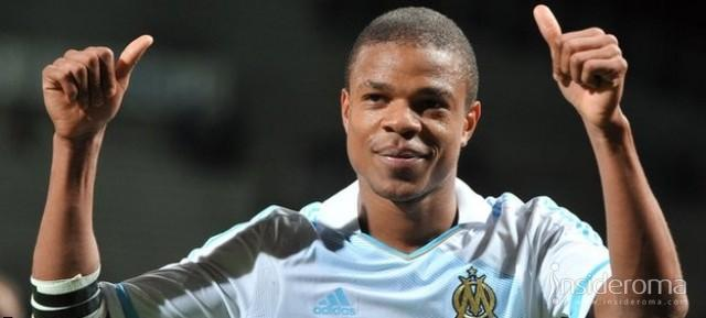 REMY interessa anche all'Atletico Madrid