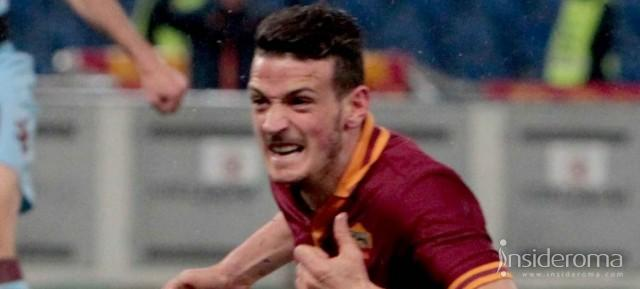 FLORENZI testimonial per la PlayStation: il video