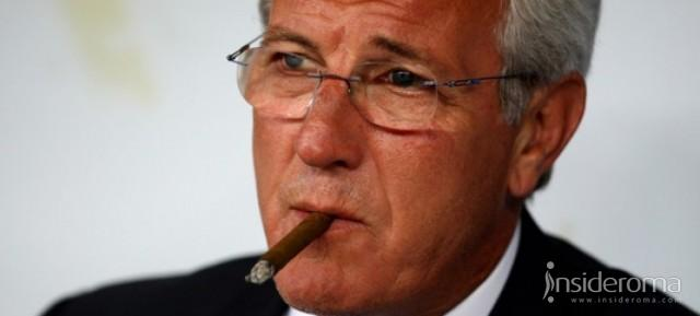 Marcello Lippi: