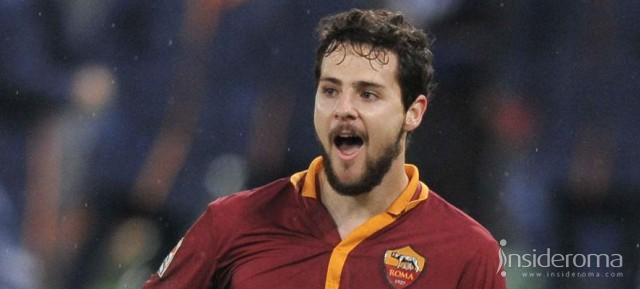 Destro insegue un record del capitano