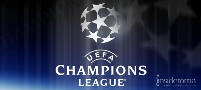 Champions League: Psg-Chelsea 3-1, Real-Dortmund 3-0