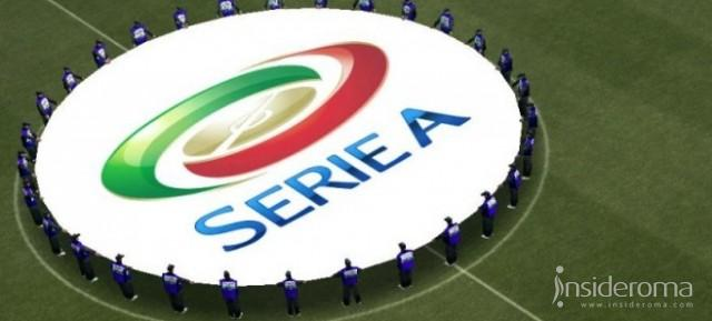 Tv, calcio italiano insegue Europa