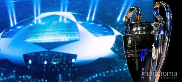 Semifinale di Champions League, vince il Real Madrid
