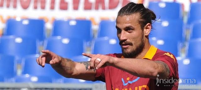 KICK TV. Osvaldo e le sue passioni per la musica ed i Tattoo (Video)