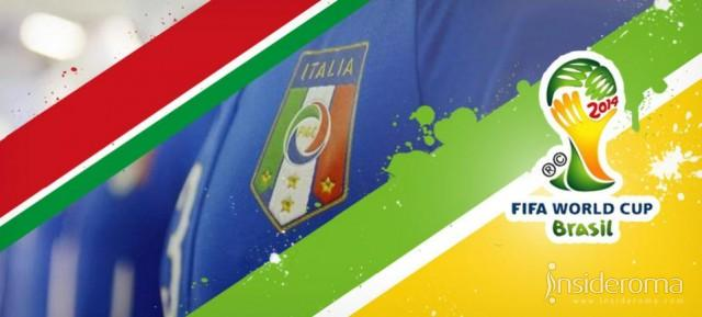 Gli highlights di Italia vs Irlanda 0-0 (VIDEO)
