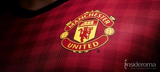 United, pronto un budget da record