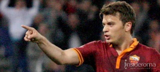 Ljajic, il futuro dell'attaccante è in Germania