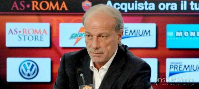 Sabatini segue due talenti serbi