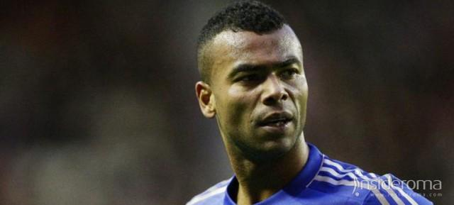 Ashley Cole Bio & Video (Per Wikipedia è già della Roma!!)