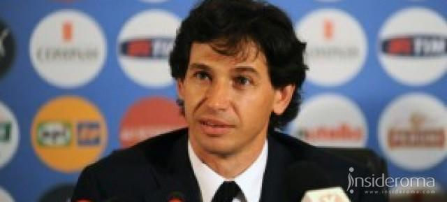 Riprende quota Albertini