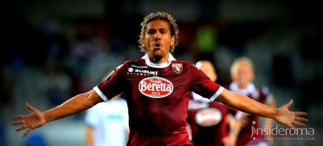 E' Cerci l'alternativa a Carrasco