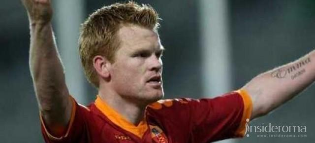 RIISE: