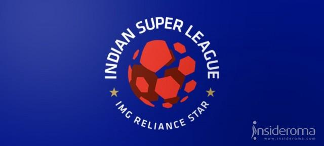 L'Indian Super League sorpassa la Serie A per numero di spettatori