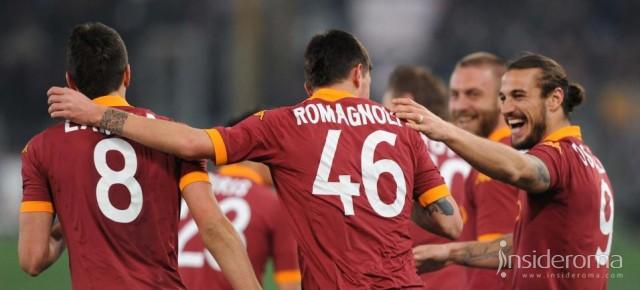 AS Roma, ecco la nuova membership card