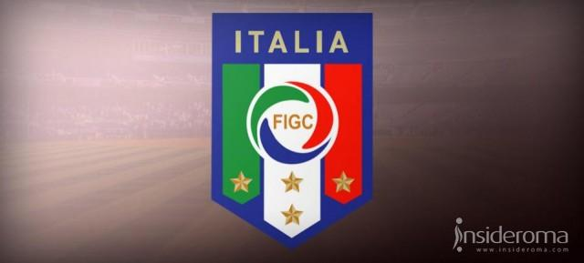 La Figc celebra la sua Hall of Fame