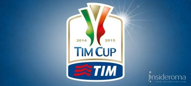 Tim Cup, Napoli-Udinese 1-1 (2-2 d.t.s.) (5-4 d.c.r.)