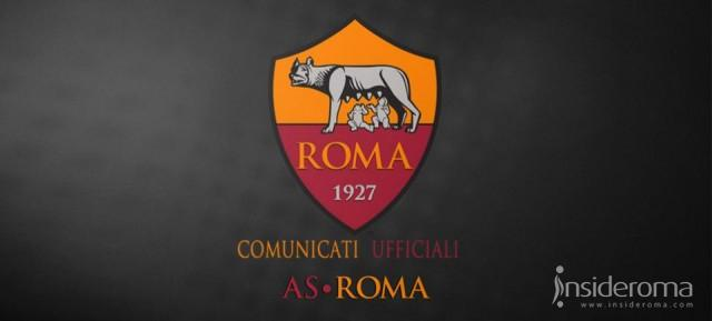 AS Roma - Mitty Arnold nuovo Direttore Globale per Licensing e Merchandising e Paul Rogers nuovo responsabile dei digital media
