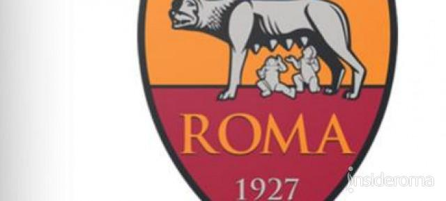 Nuova partnership AS Roma-Getty Images