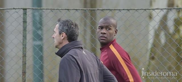 IBARBO: