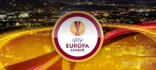 Europa League, Rutten e Clasie mercoledì in conferenza