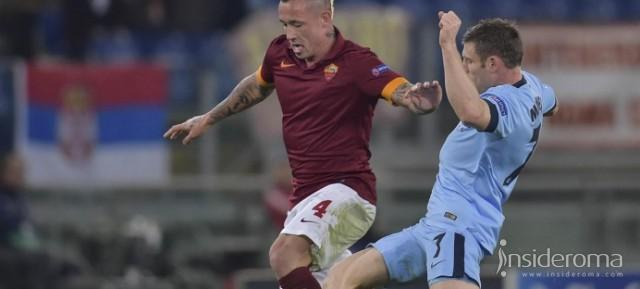 City, Pellegrini dà l'ultimatum a Milner: