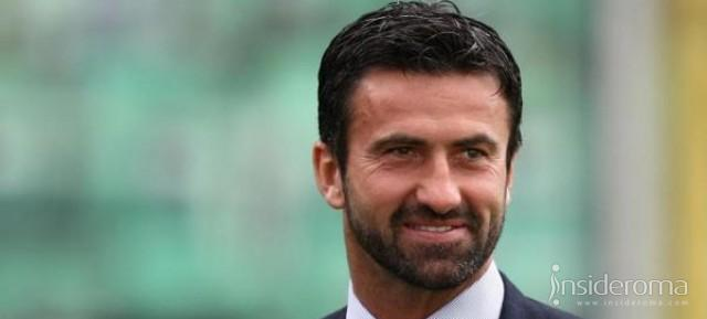 On This Day: 12 Aprile 1973 - Nasce Christian Panucci