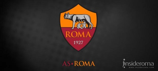 On this day, 14 aprile 1983. Una Roma