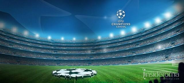 Champions League, Juventus e Real Madrid in semifinale