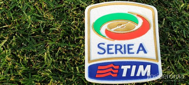Serie A, Udinese-Inter 1-2