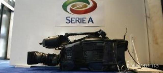 Nasce la Serie A Tv su Internet e mobile. E si sbarca all'estero