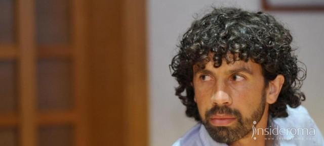 Tommasi torna in campo: