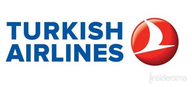 Main Sponsor, dirigenza a Istanbul per chiudere l'accordo con Turkish Airlines