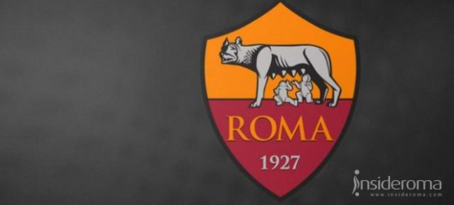 L'AS Roma piange la scomparsa di Alcides Ghiggia