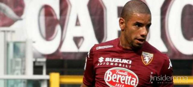 Bruno Peres, l'entourage in Italia per fare chiarezza